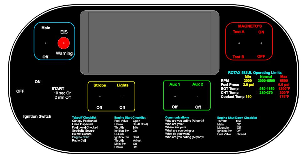 grt-582-panel.jpg