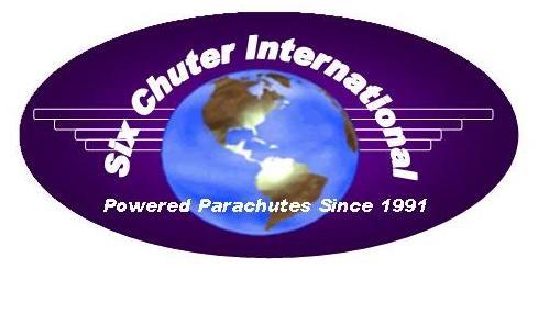 six-chuter-2012-vedder.jpg