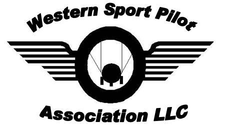 western-sport-pilot-association-2012.jpg
