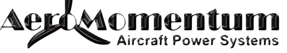 aeromomentum-logo.jpg