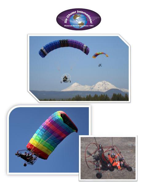 six-chuter-2014-poster.jpg